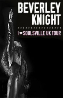 Beverley Knight Tickets - West End