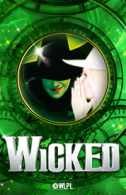 Wicked Tickets - West End