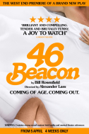 46 Beacon Tickets - West End