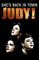 Judy! Tickets - West End