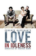 Love in Idleness Tickets - West End