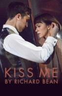 Kiss Me Tickets - West End