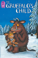 The Gruffalo's Child Tickets - West End