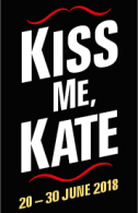 Kiss Me Kate Tickets - West End
