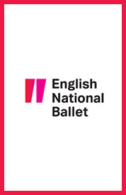 English National Ballet - Song of the Earth/La Sylphide Tickets - West End
