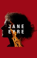 Jane Eyre Tickets - West End