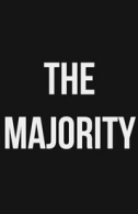 The Majority Tickets - West End