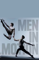 Men in Motion Tickets - West End