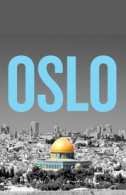 Oslo Tickets - West End