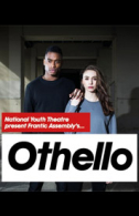 Othello Tickets - West End