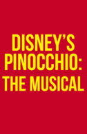 Pinocchio Tickets - West End