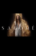 Salome Tickets - West End