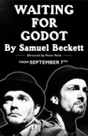 Waiting for Godot Tickets - West End