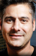 Danny Bhoy - Make Something Great Again For Stronger Better Future Tickets - West End