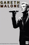 Gareth Malone Live Tickets - West End