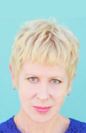 Hazel O'Connor - An Evening with Hazel O'Connor Tickets - West End