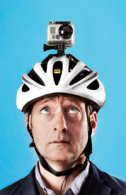 Ned Boulting - Ned Boulting's Bikeology Tickets - West End