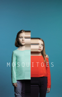 Mosquitoes Tickets - West End