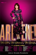 Arlene! The Glitz. The Glamour. The Gossip. Tickets - West End