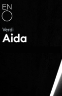 Aida Tickets - West End