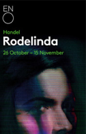Rodelinda Tickets - West End
