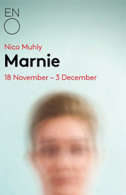 Marnie Tickets - West End
