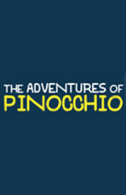 The Adventures of Pinocchio Tickets - West End