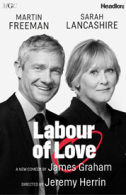 Labour of Love Tickets - West End