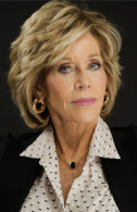 Jane Fonda - An Evening With Jane Fonda Tickets - West End