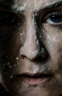 Knives in Hens Tickets - West End
