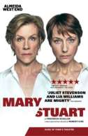 Mary Stuart Tickets - West End