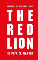 The Red Lion Tickets - West End