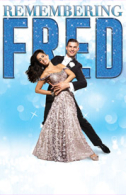 Remembering Fred Tickets - West End