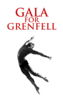 Gala for Grenfell Tickets - West End