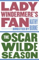 Lady Windermere's Fan Tickets - West End