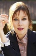 Suzanne Vega - Anniversary Tour Tickets - West End