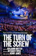 The Turn of the Screw Tickets - West End