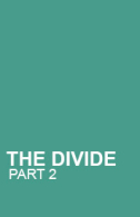 The Divide - Part 2 Tickets - West End