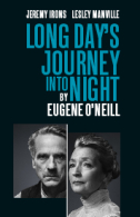 Long Day's Journey into Night Tickets - West End