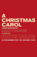 A Christmas Carol Tickets - West End
