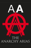 The Anarchy Arias Tickets - West End