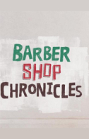 Barber Shop Chronicles Tickets - West End