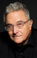 Randy Newman Tickets - West End
