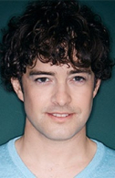 Lee Mead at Christmas Tickets - West End