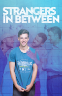 Strangers in Between Tickets - West End