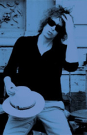 The Waterboys Tickets - West End