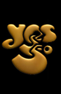 Yes - 50th Anniversary Tickets - West End