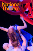 In Touch Tickets - West End