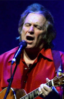 Don McLean Tickets - West End