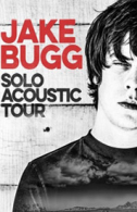 Jake Bugg Tickets - West End